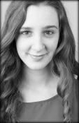 Emma Hayden