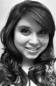 Natalie Orozco