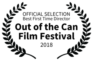 Out of the Can FF