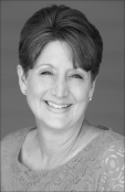 Nora Hahn