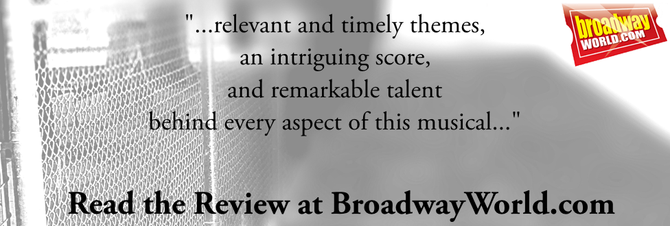 Read the BroadwayWorld.com Review
