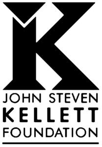 john-steven-kellett-foundation-logo