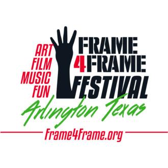 Frame4Frame