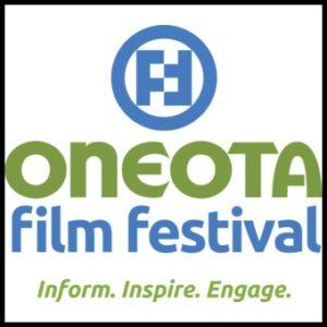 Oneoto Logo