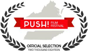 PUSH! Film Festival