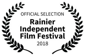 Rainier Independent Film Festival