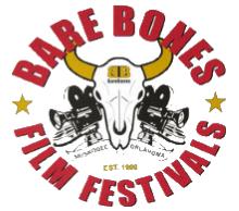 Bare Bones Film Festival