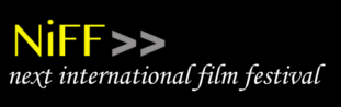 NIFF Next International Film Festival