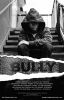 Bully Poster (small)